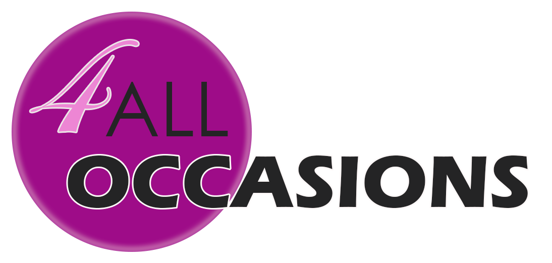 4AllOccasions